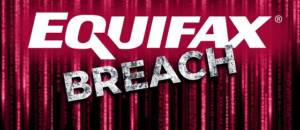 Sunbelt Finance equifax-breach-data-identify-theft-300x130 Página principal