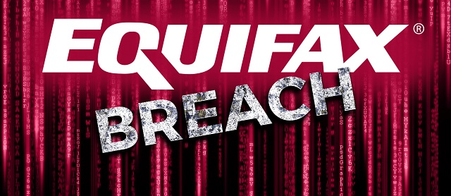 Sunbelt Finance equifax-breach-data-identify-theft The Equifax Data Breach: What to Do Industry News