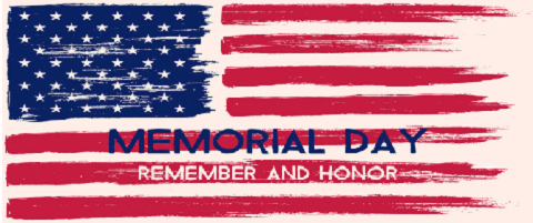 Sunbelt Finance Memorial-Day Memorial Day Holiday Hours Featured