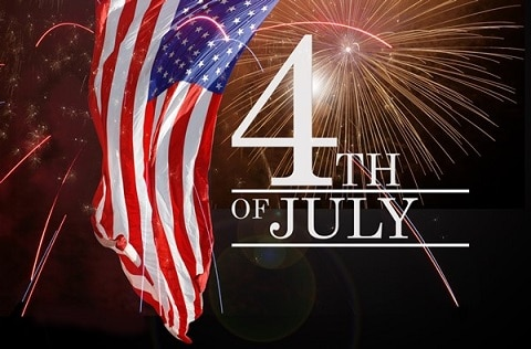 Sunbelt Finance 4th-July 4th of July Hours Uncategorized